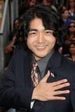 Yuki Matsuzaki Photo 2