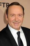 Photo - 30 January 2016 - Los Angeles California - Kevin Spacey 22nd Annual Screen Actors Guild Awards held at The Shrine Auditorium Photo Credit Byron PurvisAdMedia