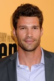 Aaron O'Connell Photo 2