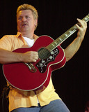 Photos From Singer Joe Diffie 1958 - 2020