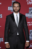 Aaron Ekblad Photo 1