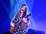 Photo - Terra Lightfoot - Consider the Speed Album Release LS Concert