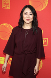 Alice Ko Photo - 10 November 2019 - Pasadena California - Alice Ko Opening Night Of The Great Leap held at Pasadena Playhouse Photo Credit FSAdMedia