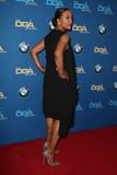 Photo - 70th Annual Directors Guild Of America Awards - Arrivals