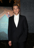 Photo - 17 November 2017 -  Los Angeles California - Cody Fern Premiere Of IFC Films The Tribes Of Palos Verdes held at The Theatre at Ace Hotel Photo Credit Faye SadouAdMedia