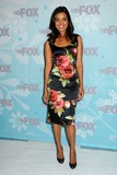Photos From 2011 Fox All-Star Party