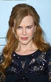 Nicole Kidman Photo 2