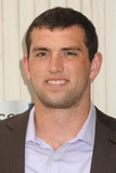 Andrew Luck Photo 2
