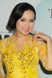 Ha Phuong Photo 2