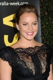 Abbie Cornish Photo 2