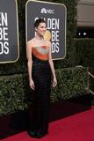 Photo - 75th Golden Globe Awards