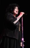 Ann Wilson Photo 2