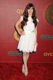 Aubrey Peeples Photo 2
