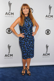 Jane Seymour Photos - 23 August 2017 - Nashville Tennessee - Jane Seymour 11th Annual ACM Honors at the Ryman Auditorium Photo Credit Dara-Michelle FarrAdMedia