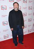 Ai Weiwei Photo 2