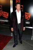Sylvester Stallone Photo 2