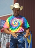 Neal McCoy Photo 2