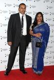 Namit Malhotra Photo 2