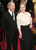Photos From 86th Annual Academy Awards - Arrivals