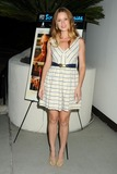 Amy Ferguson Photo 2