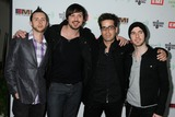Adelitas Way Photo 2