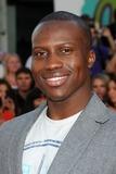 Amadou Ly Photo 2