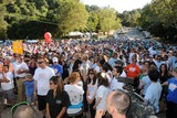 Photo - Childrens Hospital Los Angeles 5K Walk