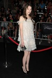 Astrid Berges Frisbey Photo 2