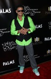 Photos From DJ Pauly D spins at A Midsummer Night's Dream Las Vegas