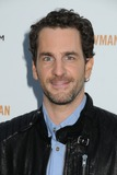 Aaron Abrams Photo 2