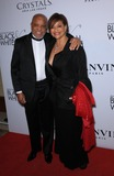 Photo - Debbie Allen Honored by Nevada Ballet Theatre