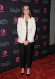 Alison Greenspan Photo 2