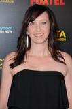 Angie Fielder Photo 2
