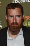 Adam LaRoche Photo 1