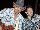 LoCash Cowboys Photo 2