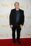 Tom Schnauz Photo - 22 August 2014 - West Hollywood California - Tom Schnauz The Television Academy Producers Peer Group 66th Annual Emmy Awards Nominee Celebration held at The London Hotel Photo Credit Byron PurvisAdMedia