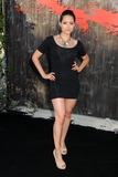 Alyssa Diaz Photo 2