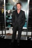 Aidan Quinn Photo 2