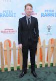Peter Rabbit Photo 2
