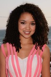 Aisha Dee Photo 2