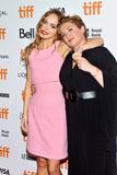 Photo - 2021 Toronto International Film Festival - Silent Night Premiere