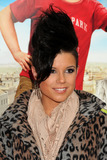 Alina Manou Photo 2