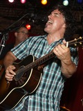 Pete Huttlinger Photo 2