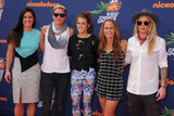 Ashlyn Harris Photo 2
