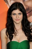 Alexandra Daddario Photo 2