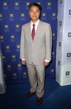 Ted Lieu Photo 2
