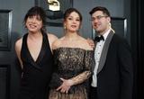 Attacca Quartet Photo 2
