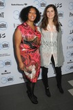 Anja Marquardt Photo 2