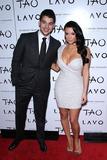 Rob Kardashian Photo 2