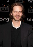 Aaron Stanford Photo 2